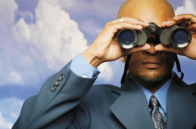 hoe sollicitanten zoeken