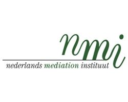 Nederlands Mediation Instituut