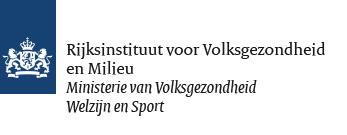Rijksinstituut voor Volksgezondheid Welzijn en Sport RIVM