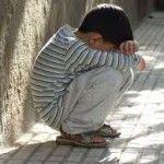 vechtscheiding is een vorm van kindermishandeling